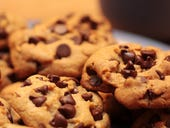 Google pays $17m to settle Safari cookie privacy-bypass charge