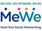 Anti-Facebook MeWe continues its user growth surge