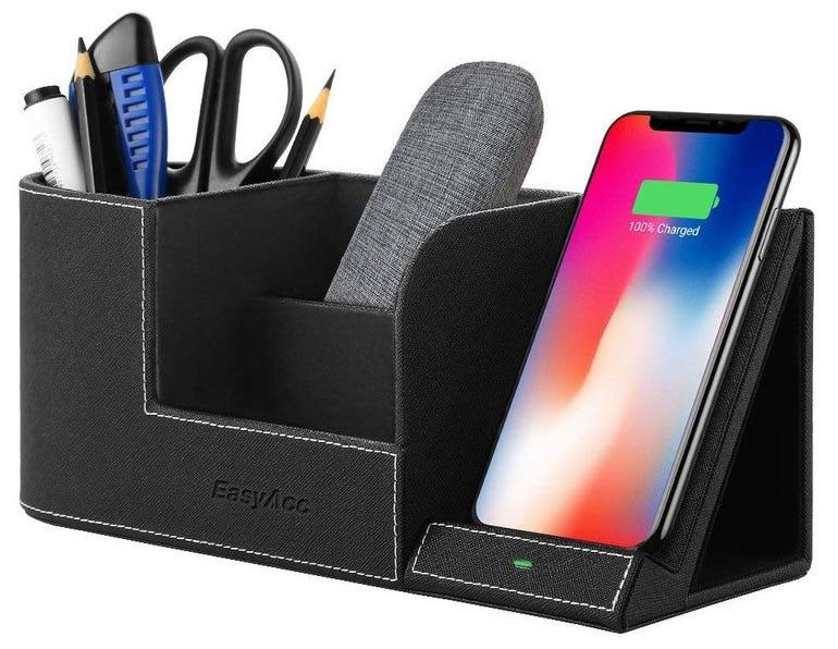 easyacc-desk-organizer-and-qi-charger.jpg