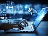 3 ways SMBs use machine learning to power digital transformation