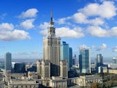 Facebook gives Poland a Like with Central Europe office