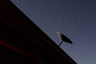 starlink-satellite.jpg