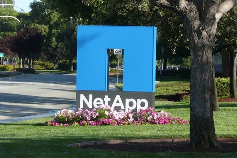 netapp-620x412