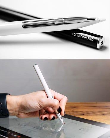 adonit-ink-pro-in-hand.jpg