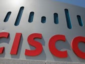 Cisco announces July Systems acquisition