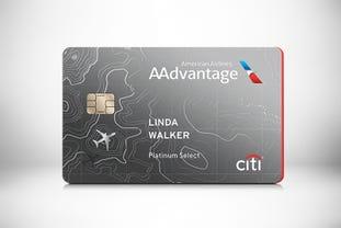 citibusiness-aadvantage-platinum-select-mastercard.jpg
