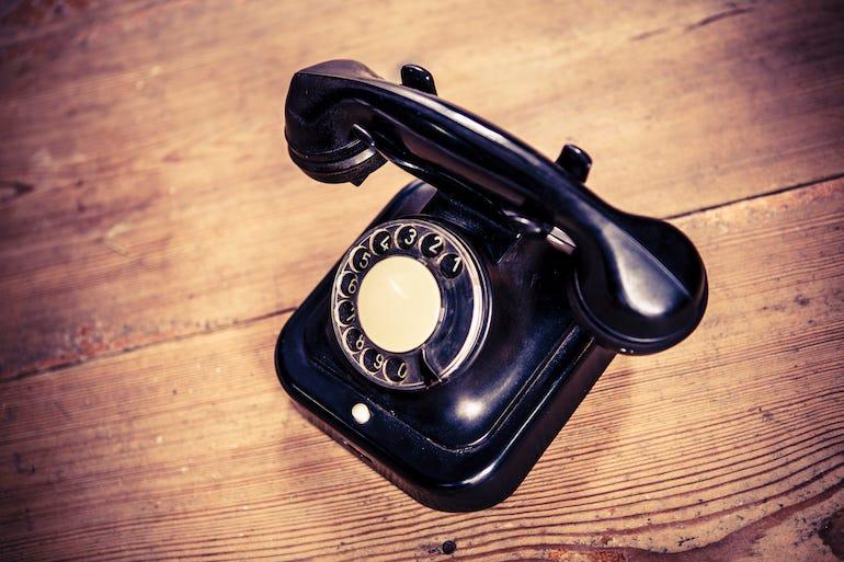 telephone-landline-thumb.jpg