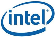 Intel 'preparing' to put an end to user-replaceable CPUs