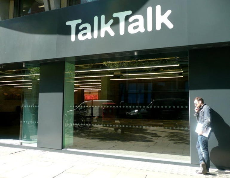 talktalk-stock-drop.jpg
