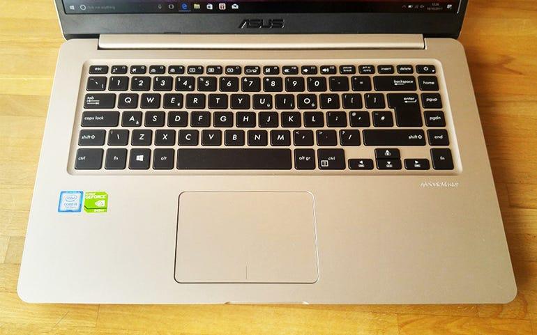 asus-vivobook-s15-keyboard.jpg