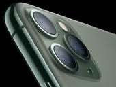 Why the iPhone 12 will sell itself