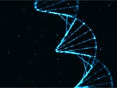 Microsoft creates the first automated DNA data storage retrieval system