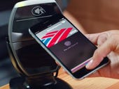 Apple Pay and security: Could tokenization be the tool that curbs data breaches?
