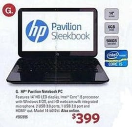 sams-club-black-friday-2012-ad-leaks-laptop-desktop-computer-deals