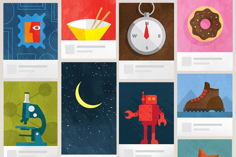 zdnet-pinterest-promoted-pins