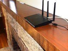 Six ways to improve your Wi-Fi network
