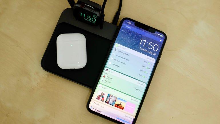 nomad-base-station-apple-watch-edition.jpg