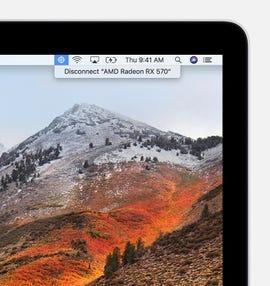 macos-high-sierra-macbook-egpu-disconnect-status-bar.jpg