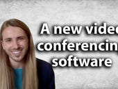 Do we need another video conferencing system? ERA CEO Mark Nadal bets yes