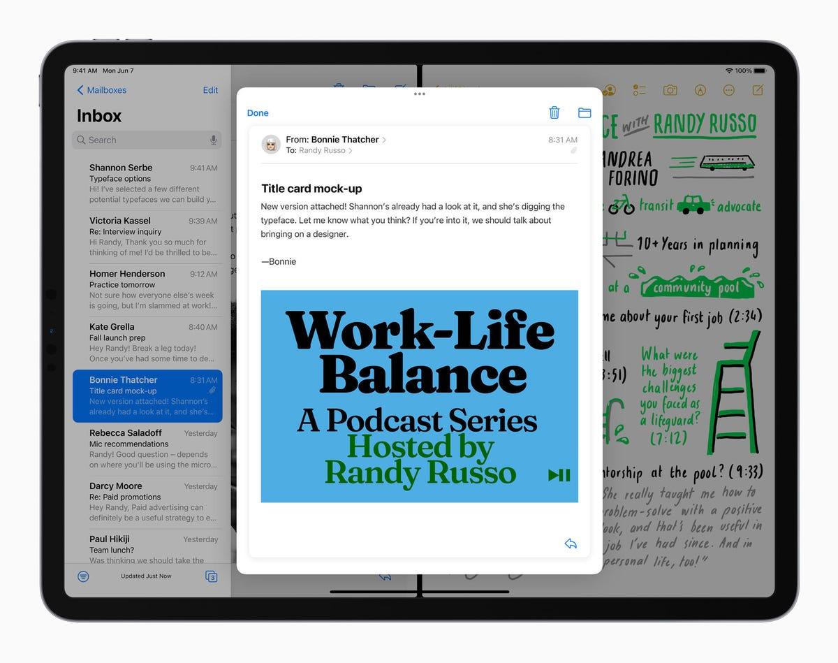 apple-ipadpro-ipados15-mail-notes-multitasking-splitview-060721.jpg