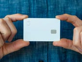 Why I love my Apple Card in the age of COVID