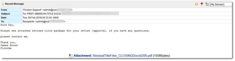 initial-phishing-email-appriver.jpg