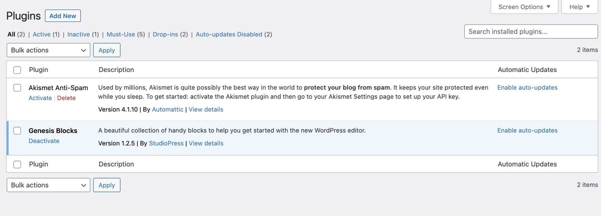 plugins-david-gewirtz-site-wordpress-2021-08-15-01-43-30.jpg