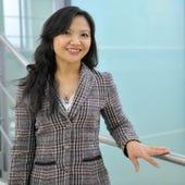 Dr Qing Wang
