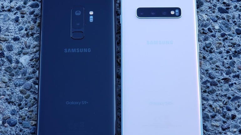 samsung-galaxy-s10-plus-review-1.jpg