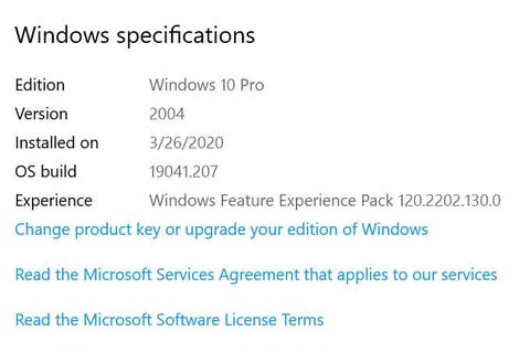 windows10-feature-experience-pack.jpg