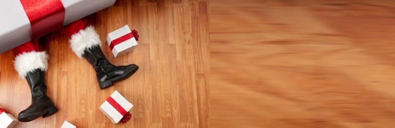 holiday-gifts-santa-crushed