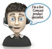 comcast-call-center