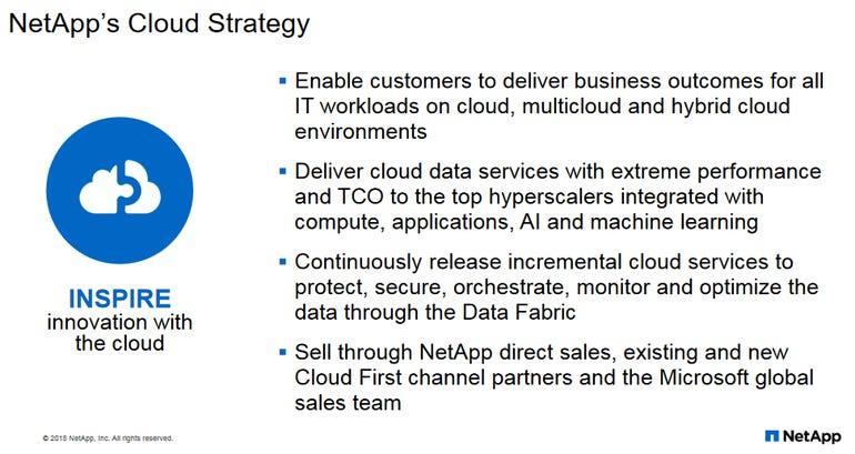 netapp-strategy-slide-2.png