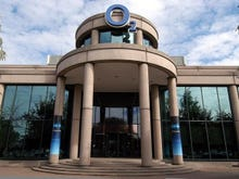 Three in talks to buy O2 for £10.25bn
