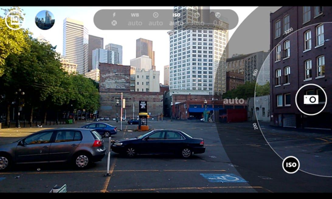 lumia1020hwsw28.jpg