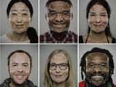 Microsoft reiterates it won't sell facial-recognition tech to police until federal regulation passed