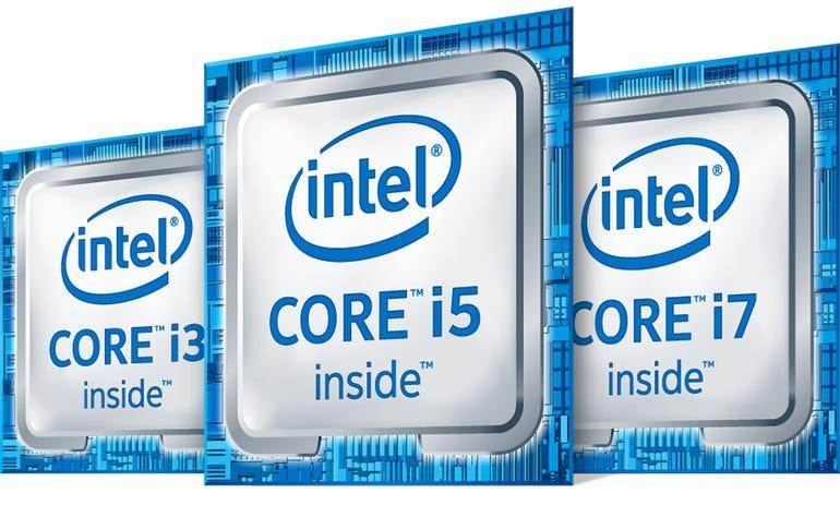 intel-core-skylake-broadwell-new-desktop-mobile-processors-cpu-chips.png