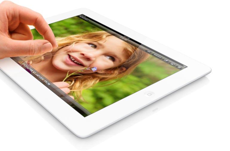 apple-ipad-4-hero-slide01
