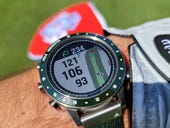 Garmin MARQ Golfer review: Virtual caddie contained in a luxurious and powerful GPS sports watch
