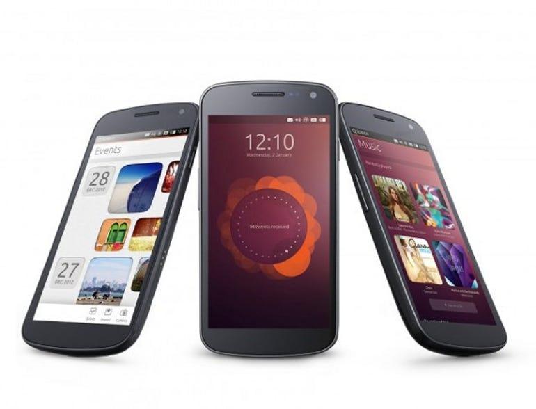 ubuntu-on-phones-product-image-605x462