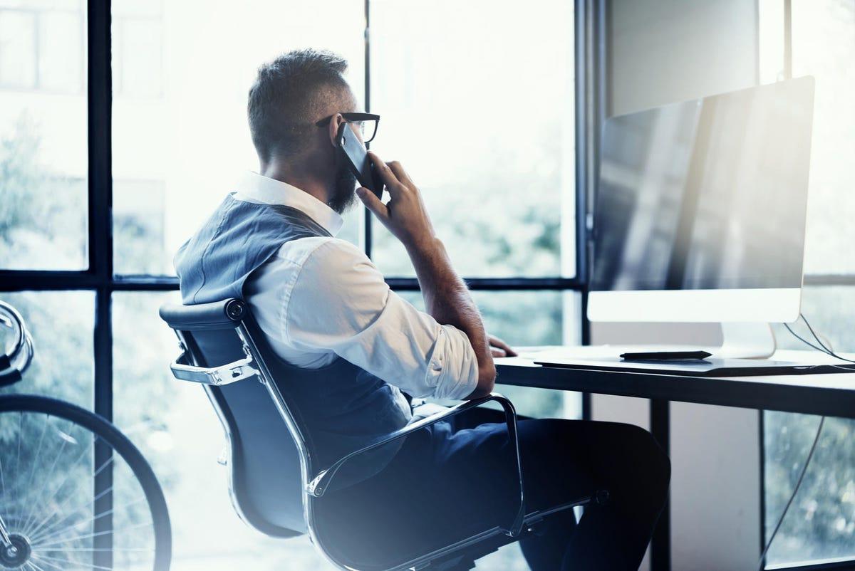 business-phone-3.jpg