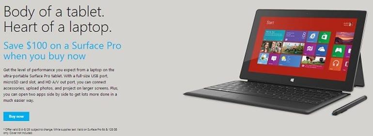 microsoft-surface-pro-windows-8-tablet-price-cut