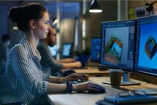 game-design-shutterstock-718743121.jpg