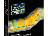 Intel prepares Core i7-3970X Extreme Edition processor, still no Ivy Bridge
