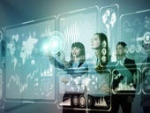 AI will transform product management