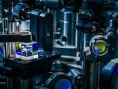 Honeywell's quantum computing business to merge with Cambridge Quantum Computing