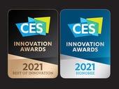 CES 2021: Best of Innovation award winners