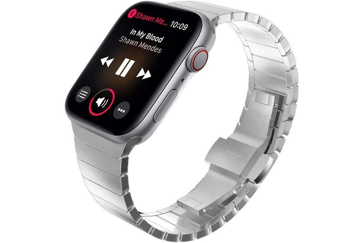 best-apple-watch-band-3.jpg