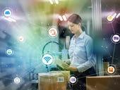 Free PDF: Sensor'd Enterprise: IoT, ML, and big data