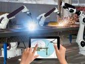 Free PDF: Robotics in the enterprise